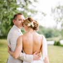 130x130 sq 1444601772106 virginia countryside wedding ideas 022