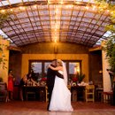 130x130 sq 1291006745519 ourwedding463