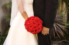 220x220_1291007581266-ourwedding274