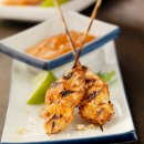 130x130_sq_1329840320764-chickensatay
