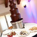130x130_sq_1347646103219-chocofountain