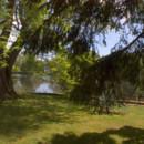 130x130 sq 1432054903002 rachels trees