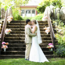 130x130 sq 1387227041689 elizabethjon wedding nicolechan 018