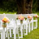130x130 sq 1387227054226 elizabethjon wedding nicolechan 021