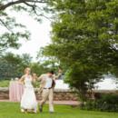 130x130 sq 1387227070276 elizabethjon wedding nicolechan 043