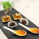 130x130 sq 1389726448111 fireside petit dessert