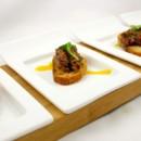 130x130 sq 1393446456302 gallery steak tartar