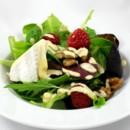 130x130 sq 1417811316633 zz salad
