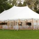 130x130 sq 1433165322870 moraine tent 2015