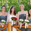 130x130 sq 1358981736444 4bridesmaids
