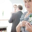 130x130 sq 1430858760275 ashley roger calgary wedding 101