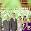 130x130 sq 1430858802905 ashley roger calgary wedding 211