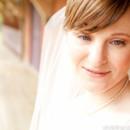 130x130 sq 1430858843174 calgary wedding 131
