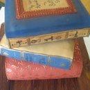 130x130 sq 1291068042403 books2