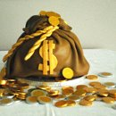 130x130_sq_1291068201481-moneycake2