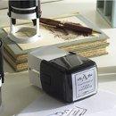 130x130 sq 1338575675610 accessories4