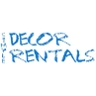Simple Decor Rentals