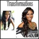 130x130 sq 1388680634838 ericka transformations 00