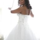 130x130 sq 1413480566253 sharon wedding