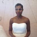 130x130 sq 1413865721152 deneisha bride