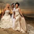 130x130 sq 1413865729082 group bridal pic