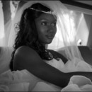 130x130 sq 1413865731456 jasmine bridal