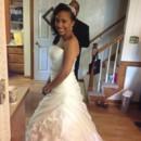 130x130 sq 1413865999254 nate bride