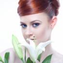 130x130 sq 1413866906389 brittany flower