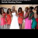 130x130 sq 1419150453986 deneisha bridal crew