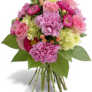 130x130 sq 1457361159138 assorted blooms bouquet miami gardens flower deliv