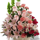 130x130 sq 1457361172873 blooming basket miami gardens flower delivery aven