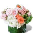 130x130 sq 1457361180765 blushing garden miami gardens flower delivery aven