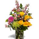 130x130 sq 1457361192607 cheerful miami gardens flower delivery aventura