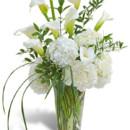 130x130 sq 1457361204341 devotion miami gardens flower delivery aventura
