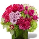 130x130 sq 1457361214662 floral fantasia miami gardens flower delivery aven
