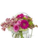 130x130 sq 1457361219910 grace miami gardens flower delivery aventura