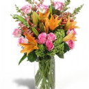 130x130 sq 1457361231169 hugs  kisses miami gardens flower delivery aventur