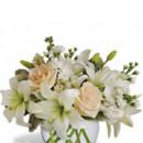 130x130 sq 1457361243545 isle of white miami gardens flower delivery aventu