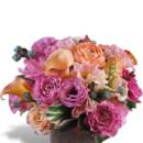 130x130 sq 1457361249554 juliette miami gardens flower delivery aventura