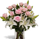 130x130 sq 1457361255563 kisses miami gardens flower delivery aventura