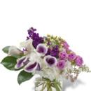 130x130 sq 1457361260908 manhattan romance miami gardens flower delivery av
