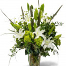 130x130 sq 1457361272481 naturally elegant miami gardens flower delivery av