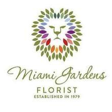 220x220 1457459037 8f2095cd2135a8e5 miami gardens logo