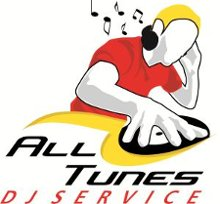 AllTunes DJ Service photo