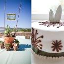130x130 sq 1291177363426 cake