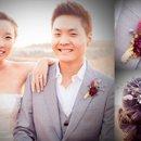 130x130 sq 1291238715817 purpleflowerduo