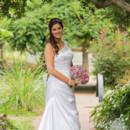 130x130 sq 1392560519421 wedding 5