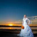 130x130 sq 1401242090488 bridals2 1