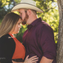 130x130 sq 1418703447065 oklahoma engagement photography 3