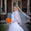 130x130 sq 1418703757372 bridals2 76